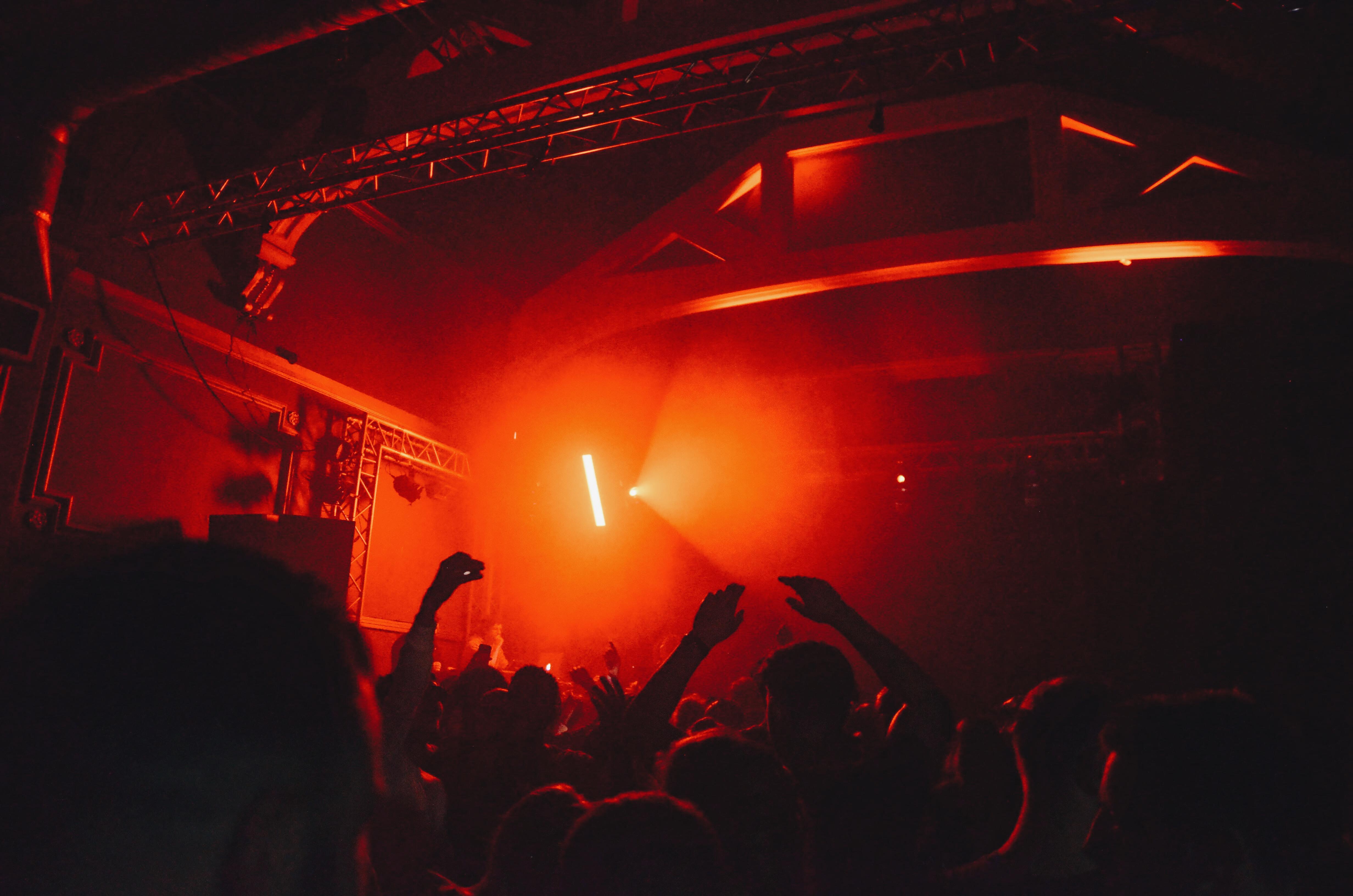Circus.ArtsClub-15.04