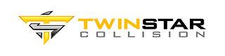 Twinstar Logo.jpg