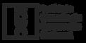 logo-icdc.png