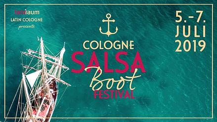 Salsaboot Festival 2019.jpg