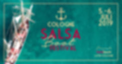 Salsa Boot 2019 FB Banner.jpg