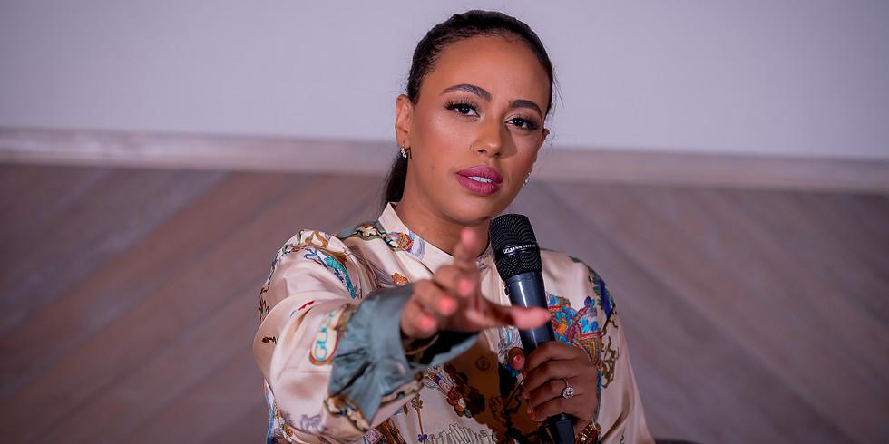 Tanzania Women's Conference