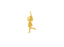 large logo .PNG