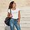 Thumbnail: Women's Lily Java T-Shirt