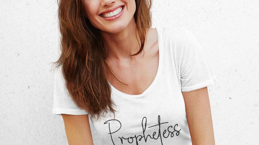 Prophetess T-Shirt