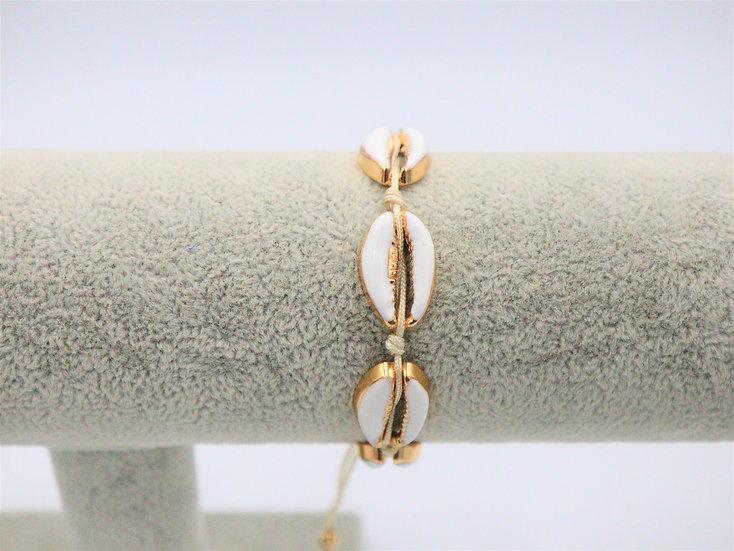 Deliria Bracelet