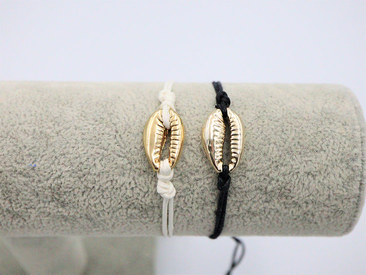 Sidra Bracelet