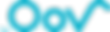 Oov Logo.png