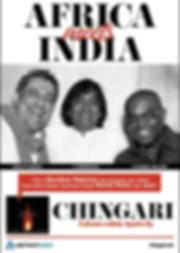 Chingari poster.png