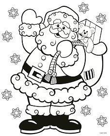 Santa CS.jpg