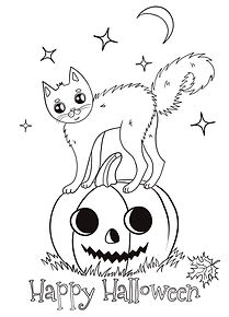 SLCA halloweencolor 2.jpg