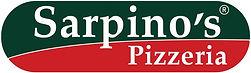 sarpinos_pizzeria_logo_05b6b3e7-d72b-4fbf-abe9-b31fa5d1d257.jpg