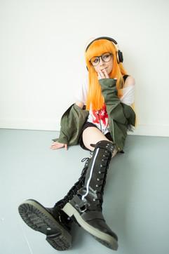 sian_photobin-9842.jpg