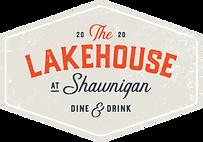 theLakehouseatShawnigan_Logo-e1587669511285.png