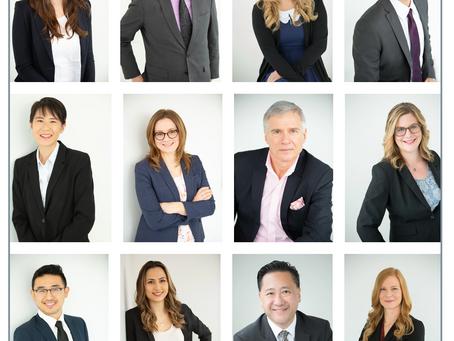 MIABC | in-studio corporate portraits