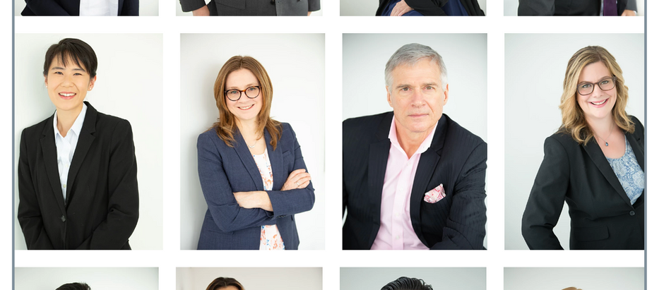 MIABC | in-studio corporate portraits