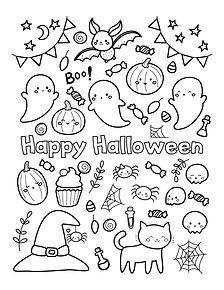 SLCA halloweencolor 1.jpg