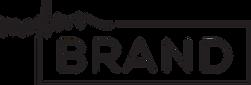ModernBrand_Logo.png