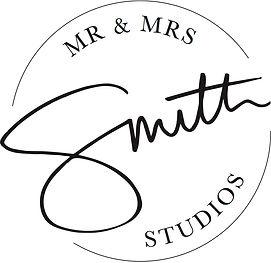 MrMrsSmith_Logo_Circle.jpg