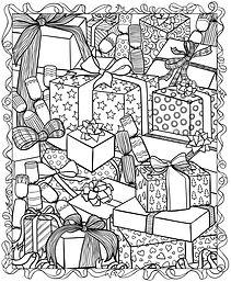 Christmas Gifts #2.jpg