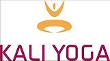 Kali Yoga.jpg