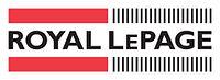 royal lepage logo small.jpg