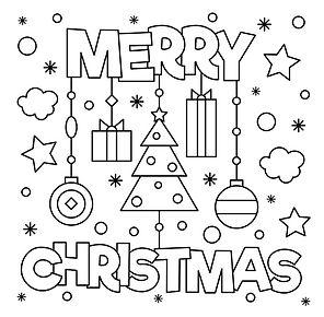 Merry Christmas #4.jpg