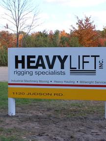 HeavyLift3.jpg