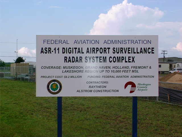 Digital Airport.JPG