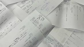 コロナ禍の労働相談集計~若者・女性へのシフトカット被害の集中~