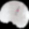 Logo de Dominicancloud.com
