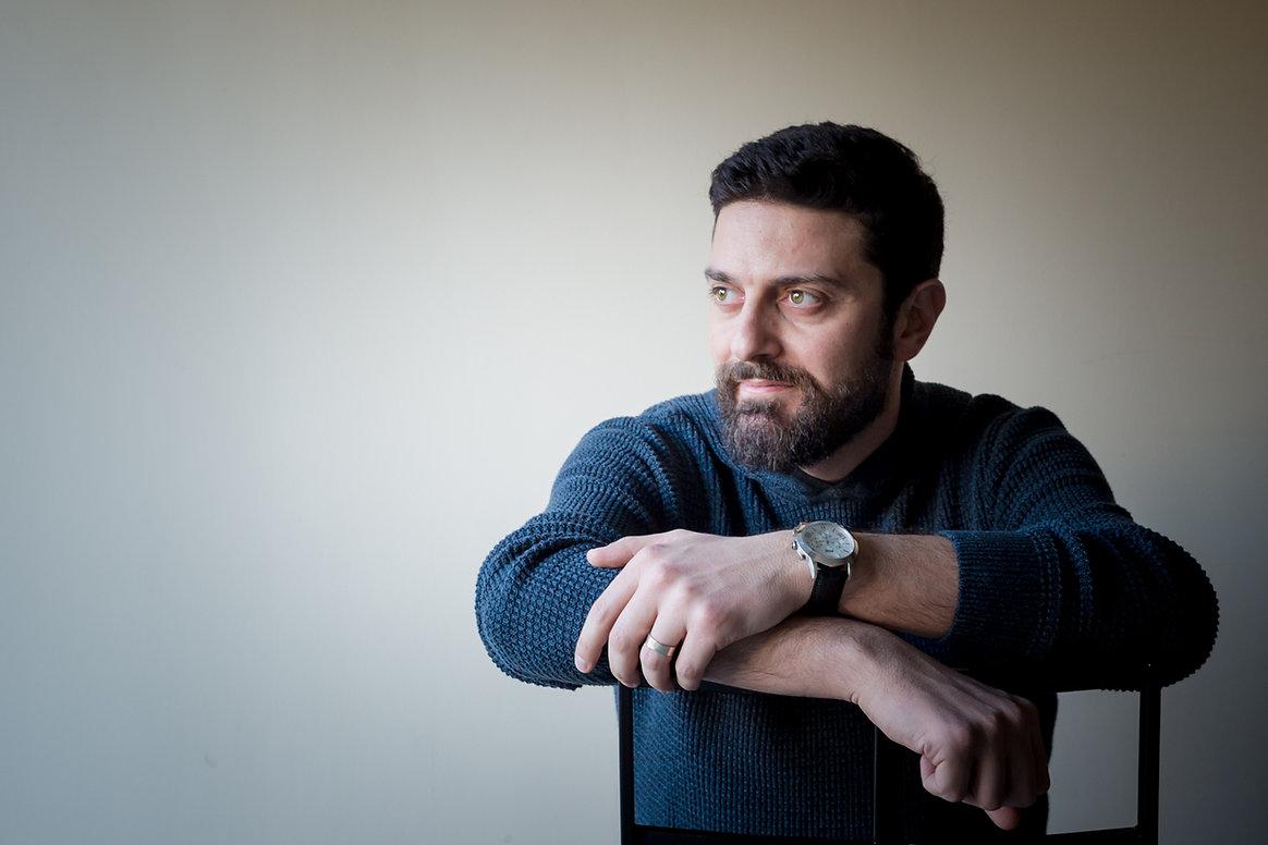 Wassim Samara Profile Picture