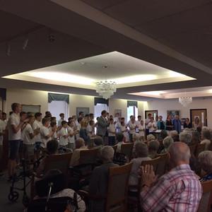 Estonian National Opera Boys` Choir.jpg