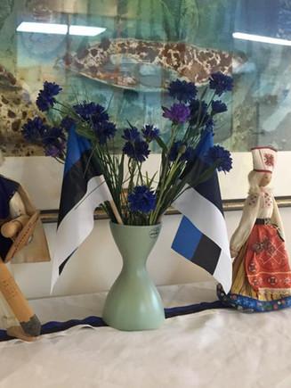 Vabariigi Aastapäeva kaunistus.jpg