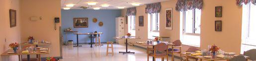 Nursing Home Dining.jpg