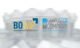 BOWIP und CfC und AudiMaxWebsite.png