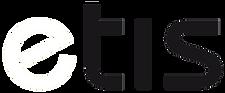 etis_logo_-_weiß_schwarz.png