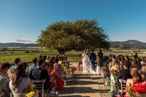 destination-wedding-chile-celebracao.jpg