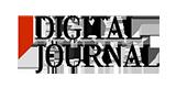 gf-logo-digitaljournal.png