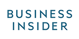 gf-logo-businessinsider.png