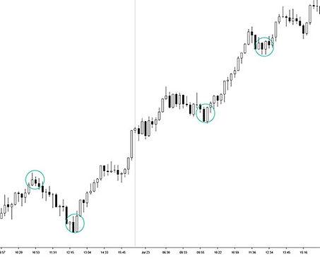 priceactioncourse-img1.jpg