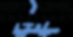 nlc-logo.png
