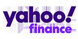 gf-logo-yahoo.png