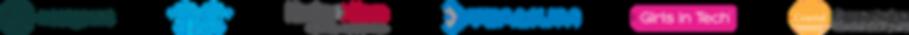 nlc-home-logos-d.png