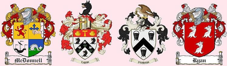 Crest Set.jpg