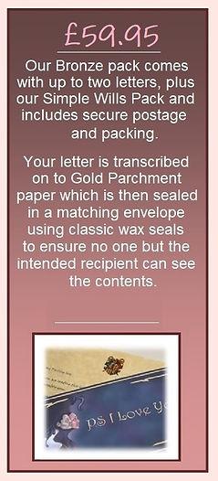 Bronze Pack.jpg