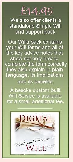 Basic Will.jpg