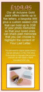 Gold Pack.jpg