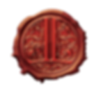 Last+Letter+Seal_clipped_rev_1.png