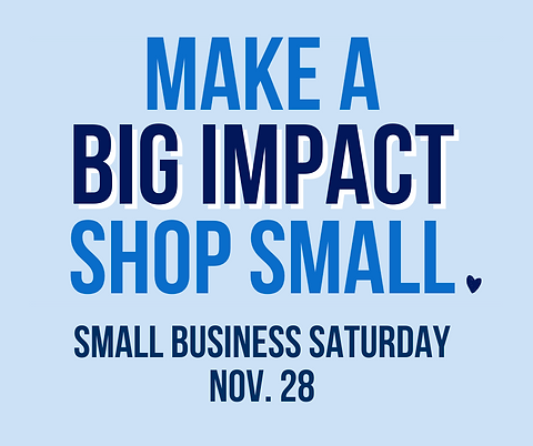 Small Business Saturday (4).png